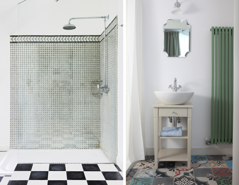baño Martine2