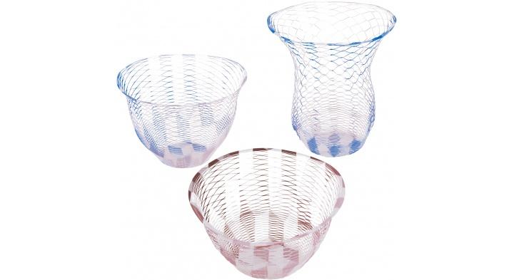 airvase_vases___bowls_720x393